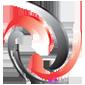 company logo symbol